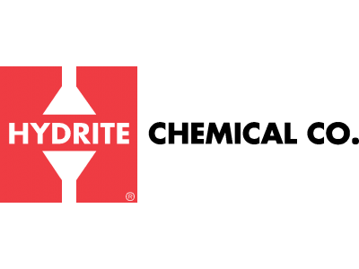 Hydrite Chemical Co. Providing Creative Solutions