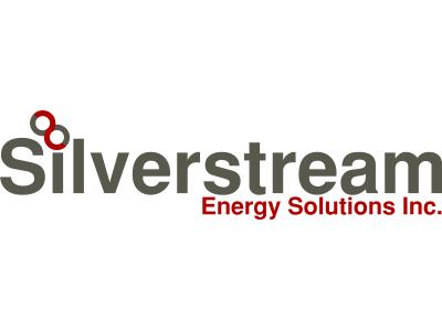 Silverstream Energy Solutions Inc.