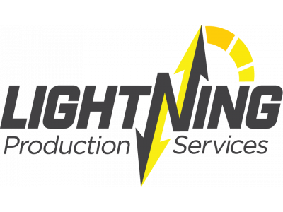 Lightning Production Services