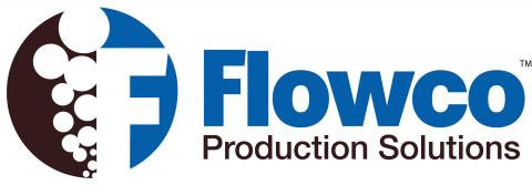 Flowco Production Solutions