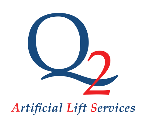 Q2 Artificial Lift Services