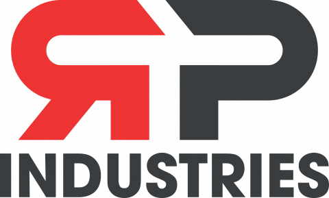 RPT Industries