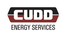 Cudd Energy Services
